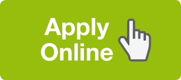 Click Here to Apply Online